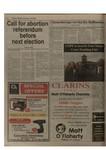Galway Advertiser 2001/2001_02_15/GA_15022001_E1_016.pdf
