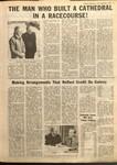 Galway Advertiser 1979/1979_09_27/GA_27091979_E1_009.pdf