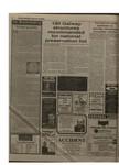 Galway Advertiser 2001/2001_02_22/GA_22022001_E1_002.pdf