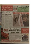Galway Advertiser 2001/2001_02_22/GA_22022001_E1_001.pdf