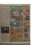 Galway Advertiser 2001/2001_02_22/GA_22022001_E1_019.pdf