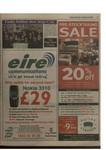 Galway Advertiser 2001/2001_02_22/GA_22022001_E1_017.pdf