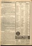 Galway Advertiser 1979/1979_09_27/GA_27091979_E1_006.pdf