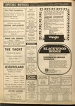 Galway Advertiser 1979/1979_09_27/GA_27091979_E1_014.pdf