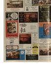 Galway Advertiser 1971/1971_07_08/GA_08071971_E1_006.pdf