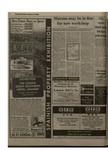 Galway Advertiser 2001/2001_02_22/GA_22022001_E1_008.pdf