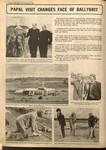 Galway Advertiser 1979/1979_09_27/GA_27091979_E1_008.pdf