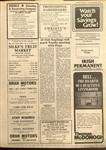 Galway Advertiser 1979/1979_09_27/GA_27091979_E1_005.pdf