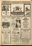 Galway Advertiser 1979/1979_09_27/GA_27091979_E1_010.pdf