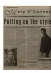Galway Advertiser 2001/2001_02_22/GA_22022001_E1_018.pdf