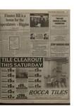 Galway Advertiser 2001/2001_02_22/GA_22022001_E1_013.pdf