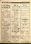 Galway Advertiser 1979/1979_09_27/GA_27091979_E1_015.pdf