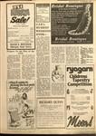 Galway Advertiser 1979/1979_09_27/GA_27091979_E1_007.pdf