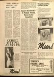 Galway Advertiser 1979/1979_09_27/GA_27091979_E1_003.pdf