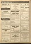 Galway Advertiser 1979/1979_09_27/GA_27091979_E1_016.pdf
