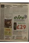 Galway Advertiser 2001/2001_03_08/GA_08032001_E1_005.pdf