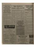 Galway Advertiser 2001/2001_03_08/GA_08032001_E1_010.pdf