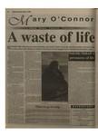 Galway Advertiser 2001/2001_03_08/GA_08032001_E1_018.pdf