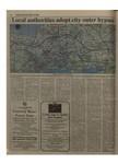 Galway Advertiser 2001/2001_03_08/GA_08032001_E1_012.pdf