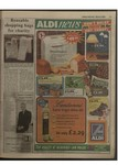 Galway Advertiser 2001/2001_03_08/GA_08032001_E1_017.pdf