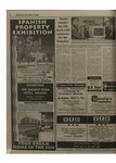 Galway Advertiser 2001/2001_03_08/GA_08032001_E1_008.pdf