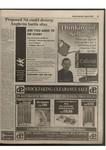 Galway Advertiser 2001/2001_03_08/GA_08032001_E1_015.pdf