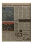 Galway Advertiser 2001/2001_03_08/GA_08032001_E1_014.pdf