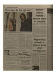 Galway Advertiser 2001/2001_03_08/GA_08032001_E1_016.pdf