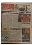 Galway Advertiser 2001/2001_03_08/GA_08032001_E1_001.pdf