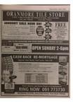 Galway Advertiser 2001/2001_01_11/GA_11012001_E1_005.pdf