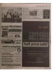 Galway Advertiser 2001/2001_01_11/GA_11012001_E1_019.pdf