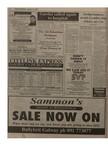 Galway Advertiser 2001/2001_01_11/GA_11012001_E1_004.pdf