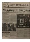 Galway Advertiser 2001/2001_01_11/GA_11012001_E1_018.pdf