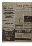 Galway Advertiser 2001/2001_01_11/GA_11012001_E1_008.pdf