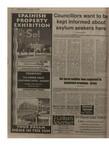 Galway Advertiser 2001/2001_01_11/GA_11012001_E1_010.pdf