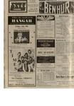 Galway Advertiser 1971/1971_07_08/GA_08071971_E1_008.pdf