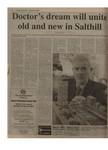 Galway Advertiser 2001/2001_01_11/GA_11012001_E1_016.pdf