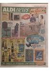 Galway Advertiser 2001/2001_01_11/GA_11012001_E1_003.pdf