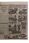 Galway Advertiser 2001/2001_01_11/GA_11012001_E1_013.pdf