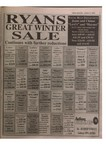 Galway Advertiser 2001/2001_01_11/GA_11012001_E1_007.pdf