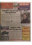 Galway Advertiser 2001/2001_01_11/GA_11012001_E1_001.pdf