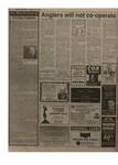 Galway Advertiser 2001/2001_01_11/GA_11012001_E1_002.pdf