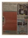 Galway Advertiser 2001/2001_01_11/GA_11012001_E1_014.pdf