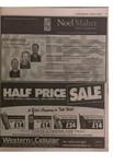 Galway Advertiser 2001/2001_01_11/GA_11012001_E1_015.pdf