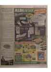 Galway Advertiser 2001/2001_02_01/GA_01022001_E1_017.pdf