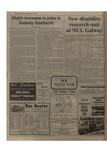Galway Advertiser 2001/2001_02_01/GA_01022001_E1_006.pdf
