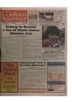 Galway Advertiser 2001/2001_02_01/GA_01022001_E1_001.pdf
