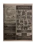 Galway Advertiser 2001/2001_02_01/GA_01022001_E1_013.pdf