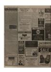Galway Advertiser 2001/2001_02_01/GA_01022001_E1_002.pdf