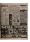 Galway Advertiser 2001/2001_02_01/GA_01022001_E1_015.pdf